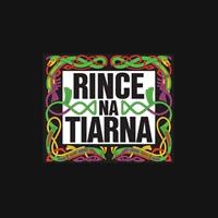 Rince no Tiarna Irish dance schools NY