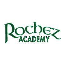 Rochez Academy Irish dance school NY