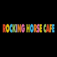 Rocking Horse Cafe Best Mexican Restaurants NY