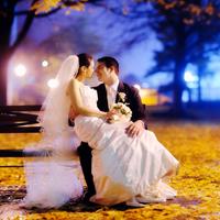 Ryan-Brenizer-Wedding-Photographers-in-NY