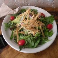 sNice Best Vegetarian Restaurants in NY