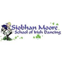 Siobhan Moore School of Irish Dance NY