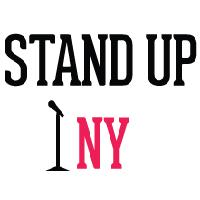 Stand Up NY best comedy clubs NY
