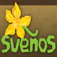 Suenos Best Mexican Restaurants NY