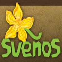 Suenos Best Mexican Restaurants NY