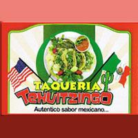 Tehuitzingo Best Mexican Restaurants NY