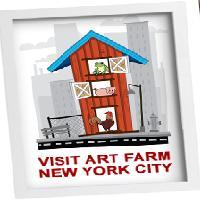 The Art Farm summer camps NY
