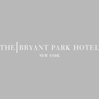 The Bryant Park Hotel Best Boutique Hotels NY