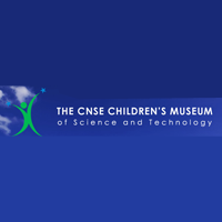 childrens-museum-of-science-and-technology-in-upstate-ny