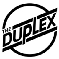 The Duplex best comedy clubs NY