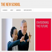 the new school french classes ny