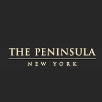The Peninsula Best Boutique Hotels NY