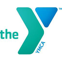 The Y summer camps NY