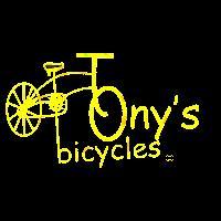 tonys-bicycle-shop-in-queens