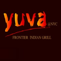 Yuva Best Indian Restaurants in NY