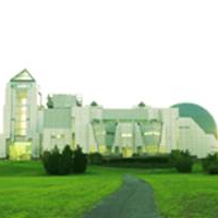 liberty-science-center-cool-things-to-do-in-nj