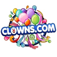 Clowns.com Top Kids Entertainers Bronx