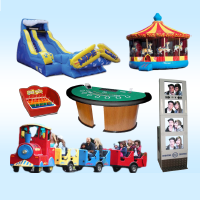 party-perfect-rentals-inflatable-rentals-in-ny