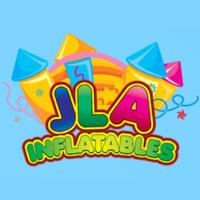 jla-inflatables-inflatable-rentals-ny