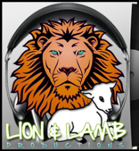 lion-and-lamb-productions-kids-musicians-in-ny
