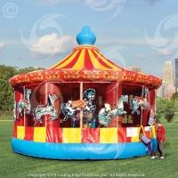 clowns-4-kids-bounce-house-rentals-ny