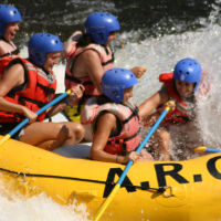 Adirondack-River-Outfitters-best-NY-attractions