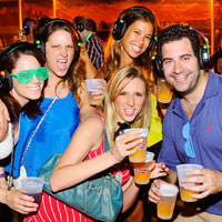 quiet-events-best-clubs-in-new-york