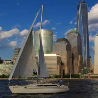sail-nyc-sailing-in-new-york