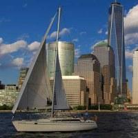 sail-nyc-sailing-in-new-york