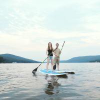 greenwood-lake-paddleboards-kayaking-in-ny