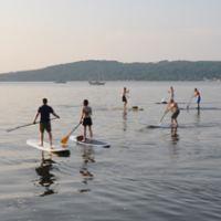 kayak-hudson-paddke-board-tours-ny