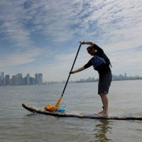 manhattan-kayak-company-stand-up-paddle-board-ny