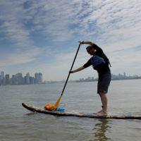 manhattan-kayak-company-stand-up-paddle-board-ny