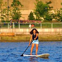 new-york-kayak-company-stand-up-paddle-board-rentals-ny