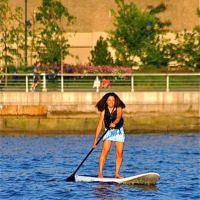 new-york-kayak-company-stand-up-paddle-board-rentals-ny