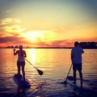 skudin-surf-paddle-boarding-in-new-york