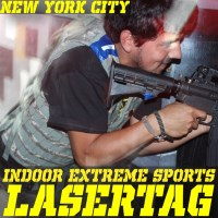 indoor-extreme-sports-laser-tag-ny