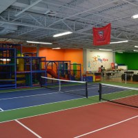 the-play-place-indoor-play-places-elmsford-ny