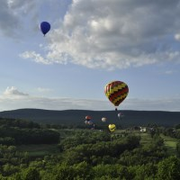 have-balloon-will-travel-ny-hot-air-ballooning