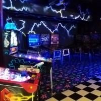 nanuet-arcade-fun-ny-arcades
