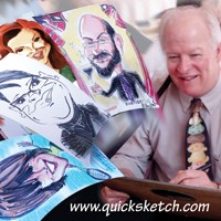 quick-sketch-professional-caricature-artists-ny