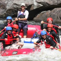 adirondac-rafting-company-white-water-rafting-in-new-york