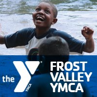 frost-valley-ymca-summer-camps-in-ny