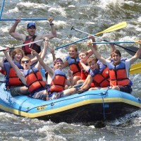 wild-waters-outdoor-center-white-water-rafting-ny