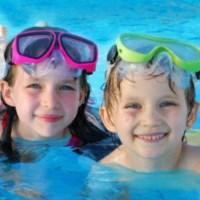 Holiday Inn Express Stony Brook Hotel Parties for Kids in Long Island NY