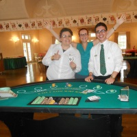 Casino Parties LLC Casino Party Rental Companies in Long Island NY