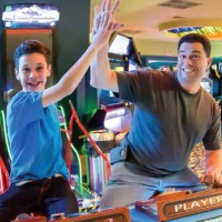 iplay-america-arcades-in-new-york