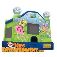 KidsEntertainment.com Bounce House Rentals in New York