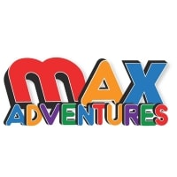 Max Adventures Birthday Party Place in NJ