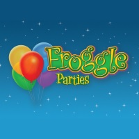 Froggle Party Time Top Kids Entertainers in NY